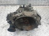 VW Polo IV 1.2 12V SKRZYNIA BIEGÓW manualna JJL