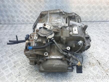 Opel Signum 1.8 16V SKRZYNIA BIEGÓW 60-41SN