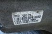 Ford Focus MK2 1.8 TDCI SKRZYNIA BIEGÓW manualna