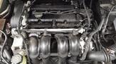 SILNIK Ford Focus II MK2 1.6 16V Ti 115KM HXDA