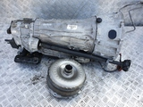 Mercedes W238 E400 AMG 3.0 T TURBO SKRZYNIA BIEGÓW