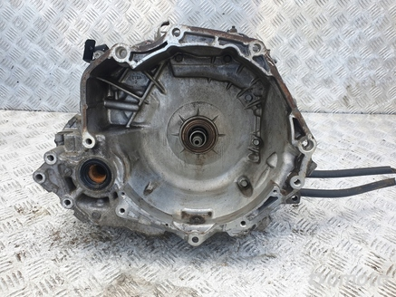 Opel Astra III H 1.8 16V SKRZYNIA BIEGÓW 60-41SN
