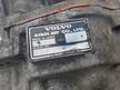 Volvo C70 2.5 TDI SKRZYNIA BIEGÓW automat 50-42LE