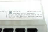 BMW GT F34 2.0 D STEROWNIK FEM moduł 9381104