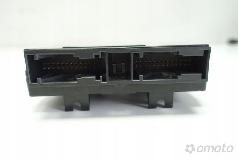 BMW GT F34 2.0 D STEROWNIK KLIMATYZACJI moduł