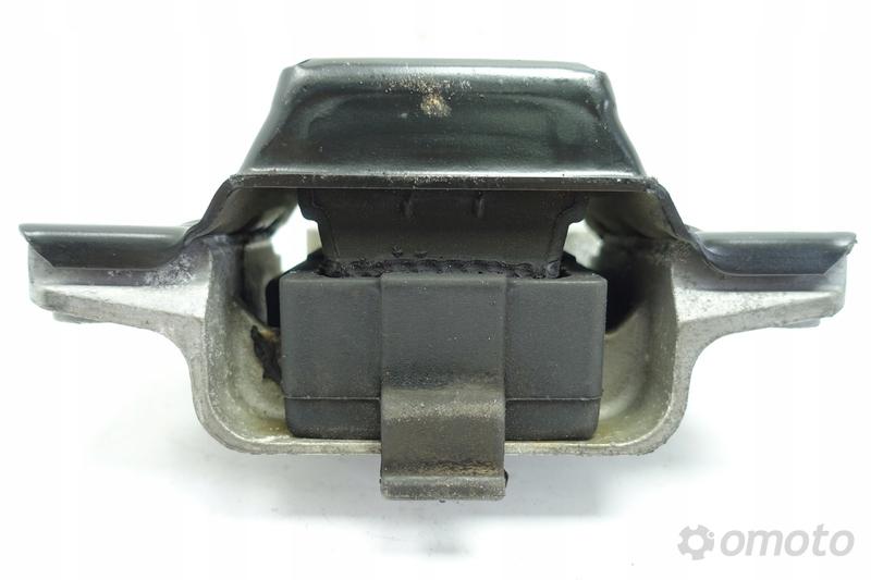VW Passat CC 2.0 TDI PODUSZKA SILNIKA 3C0199555GB