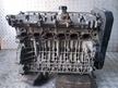 SILNIK Volvo S80 2.9 3.0 204KM B6304S B6304S3