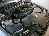 SILNIK BMW E46 316 i 1.6 1.8 N42 N42B18 N42B18A