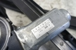 Chrysler Voyager IV PODNOŚNIK PRZEDNIEJ SZYBY