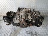 SILNIK Subaru Impreza GD WRX 2.5 00-07r EJ25