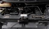 SILNIK Lancia Phedra 2.2 JTD HDI 128KM pali ! 4HW