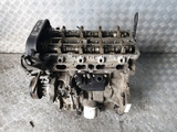 SILNIK Ford Focus II MK2 1.6 16V 100KM HWDA HWDB