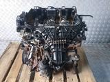 SILNIK Ford Mondeo MK4 2.0 TDCI 140KM pali ! UFBA