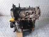 SILNIK Opel Astra III H 1.3 CDTI 90KM pali Z13DTH