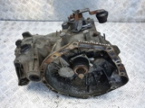 Chrysler PT Cruiser 2.2 CRD SKRZYNIA BIEGÓW manual