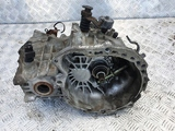 Hyundai Getz 1.1 12V SKRZYNIA BIEGÓW manual H41773