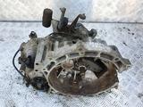 Mazda 5 1.8 16V SKRZYNIA BIEGÓW manualna MANUAL