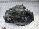 Saab 9-3 9-5 2.2 TiD SKRZYNIA BIEGÓW FM55B06