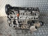 SILNIK Peugeot Bipper 1.4 HDI 68KM 08-17r pali 8HS