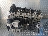 SILNIK Mercedes ML 270 W163 2.7 CDI pali ! 612963
