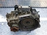 Audi A3 II 8P 2.0 TDI 03- SKRZYNIA BIEGÓW DSG KCU