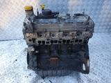 SILNIK Chrysler PT Cruiser 2.2 CRD pali 664911 EDJ