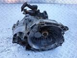 Ford Mondeo MK3 1.8 16V SKRZYNIA BIEGÓW 1C1R7002BC