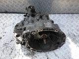 Renault Megane II 1.9 DCI SKRZYNIA BIEGÓW ND0002