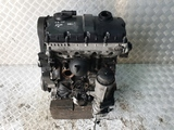 SILNIK Seat Leon I 1.9 TDI 115KM 00-03r pali ! AJM