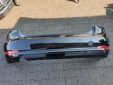 BMW 3 GR F34 TYLNY ZDERZAK TYŁ KOMPLETNY PDC 668