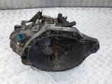 Renault Master 2.5 DCI SKRZYNIA BIEGÓW PK5367