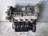 SILNIK Mercedes A180 W169 1.8 2.0 CDI pali 640940