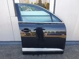 Audi Q7 II 4M 4M0 PRZEDNIE DRZWI PRAWE prawy przód