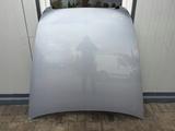 Audi A6 C6 04-08r PRZEDNIA MASKA PRZÓD POKRYWA