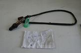 Vw Phaeton 3.2 V6 SONDA LAMBDA 022906262AJ