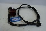 Vw Phaeton 3.2 V6 SONDA LAMBDA 0258007169