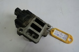 Honda CRV-II 2.0 16V i-VTEC SILNIK KROKOWY Oryg