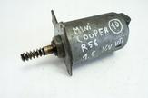 Mini Cooper R56 1.6 16V ZAWÓR EGR 753390580