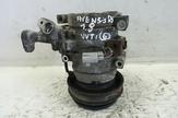 Avensis T25 1.8 VVTi SPRĘŻARKA KLIMATYZACJI 10S15L