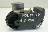 Vw Polo III LIFT 1.0 MPI PRZEPUSTNICA 0280750095