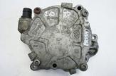 VW Passat CC 2.0 TDI POMPA VACUM wakum 03L145100
