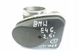 Bmw E46 2.5 i PRZEPUSTNICA 13547502