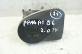 Vw Passat B6 2.0 FSI PRZEPUSTNICA 06F133062