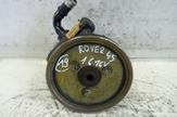 Rover 25 1.6 16V POMPA WSPOMAGANIA Oryginał 99-05R
