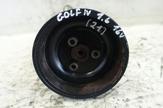 Vw Golf IV 1.6 16V POMPA WSPOMAGANIA oryg