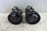 BMW E46 2.0 N42 POMPA WSPOMAGANIA 7614955107