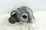 Iveco Daily 2.3 D TURBOSPRĘŻARKA turbo 49135-05121