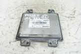 Corsa D 1.2 16V 06-14 STEROWNIK SILNIKA 55583740