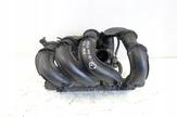 Ford Focus MK2 1.6 16V KOLEKTOR SSĄCY 2S6G-9424-D