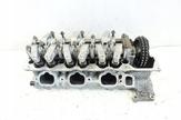 Mercedes CLK W209 2.6 V6 GŁOWICA CYLINDRÓW